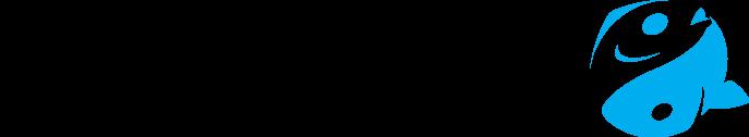 Caperlan