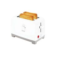 Wama 2 Slice Pop Up Toaster WMTO 08