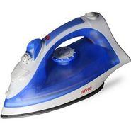 Arise Ace Steam Iron(White & Blue)