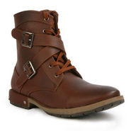 Bacca bucci TPR Boot 937-boot-Brown