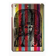 Snooky Digital Print Hard Back Case Cover For Apple iPad Mini 23721 - multicolour
