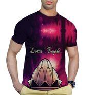 Graphic Printed Tshirt by Effit_Trp0388