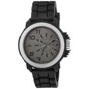 Fastrack Analog Watch_ 38015pp01 - Grey