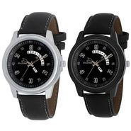 Pack of 2 Wrist Watches_Combo7