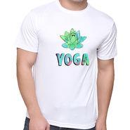 Oh Fish Graphic Printed Tshirt_Cltsygs