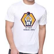 Oh Fish Graphic Printed Tshirt_Dm6paks