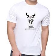 Oh Fish Graphic Printed Tshirt_C1taus