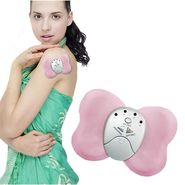 Big ButterFly Massager for weight loss & Fat Burner