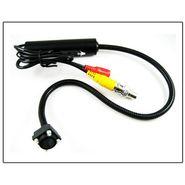 World Smallest CCTV Camera Sony Kit Code 033