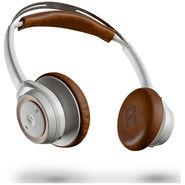 Plantronics Light weight Bluetooth Headset - White