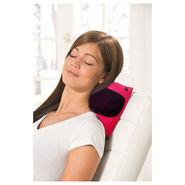 Star Health New Concept Massager - Wireless Massage Pillow