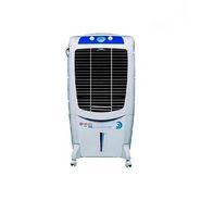 Bajaj Glacier DC 2016 Air Cooler