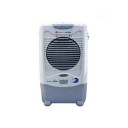 Bajaj Glacier DC 2014 SLEEQ Air Cooler
