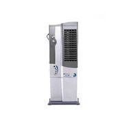 Bajaj TC 2008 Icon Air Cooler