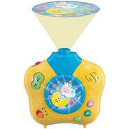 Winfun Babys Dreamland Soothing Projector