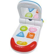 Winfun My Flip Upsound Phone-0618-Nl