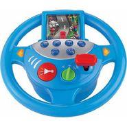 Winfun Sounds Steering Wheel 1078-Nl