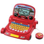 Winfun Speedy Racer Laptop Multi Color