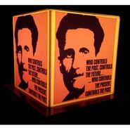 Apeksha Arts George Orwell Night Lamp-AANL1009