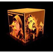Apeksha Arts Eddie Vedder Lamp-AANL1031