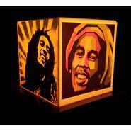Apeksha Arts Bob Marley Lamp Red-AANL2001-21