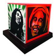 Apeksha Arts Bob Marley Lamp-AANL2001-23