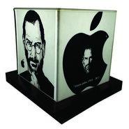 Apeksha Arts Steve Jobs Lamp-AANL2001-3