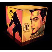 Apeksha Arts Elvis Presley Lamp-AANL2001-7