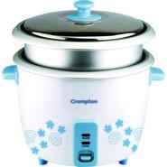 Crompton Primo Dlx rice cooker_ACGRC-MRC71-I