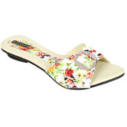Azores Womens Red Sandals -Azf_Nfr