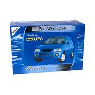 Set of 2 Pcs Annexe Fog Light Lamp For New Maruti Suzuki Alto