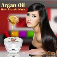 Argan Oil Ultra Hydrating Hair Mask 250ml