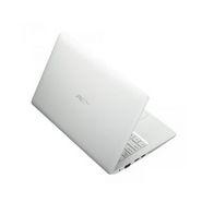 Asus X200MA-KX140D Laptop (4th Gen Celeron Quad Core- 2GB RAM- 500GB HDD- 11.6 Inches- DOS) - White