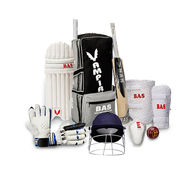 BAS Size 6 Complete Cricket Kit - CRCK163 S6