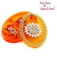 Wonderful Premium Diwali Gift Box combo- HPR105