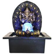 Little India Indoor Water Fountain-DLI6FNTSR10824