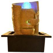Little India Indoor Water Fountain-DLI6FNTSR10825
