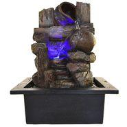 Little India Indoor Water Fountain-DLI6FNTSR10830