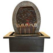 Little India Indoor Water Fountain-DLI6FNTSR10831