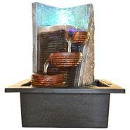 Little India Indoor Water Fountain-DLI6FNTSR10832