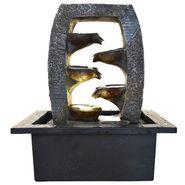 Little India Indoor Water Fountain-DLI6FNTSR10834