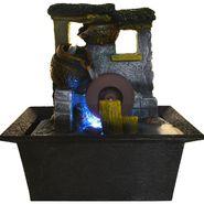 Little India Indoor Water Fountain-DLI6FNTSR10951