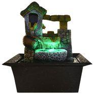 Little India Indoor Water Fountain-DLI6FNTSR10953