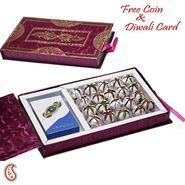 Aapno Rajasthan Marvellous Kaju Sweets Pack