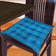 Dekor World Squence Chair Pad-DWCP-019