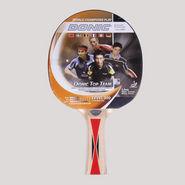 Donic Top Team 300 Table Tennis Bat
