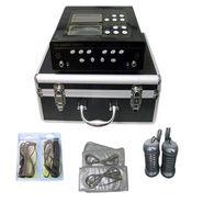 Liana Dual Detox Foot Spa Machine