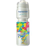 Eureka Forbes Kitanu Magnet Bottle Purifier - White