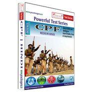 Practice Guru CPF - FP-50