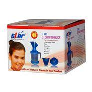 Star Health 3 in 1 Steam Inhaler